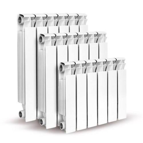 Как ухаживать за батареями отопления?!