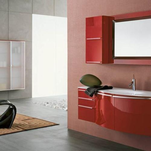 Мебель для ванной комнаты!