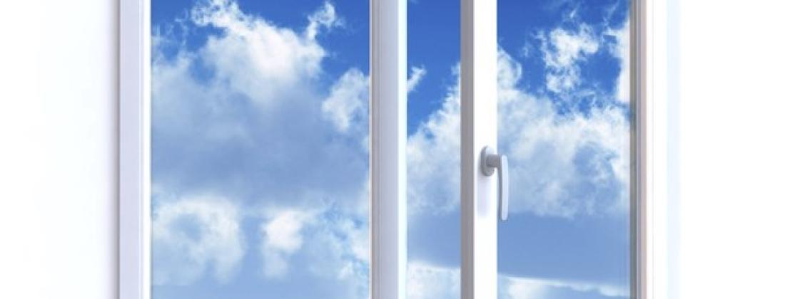 7 советов для тех, кто решил заказать пластиковые окна!