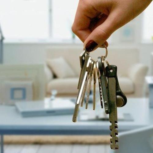 Условия ремонта квартиры — под ключ!