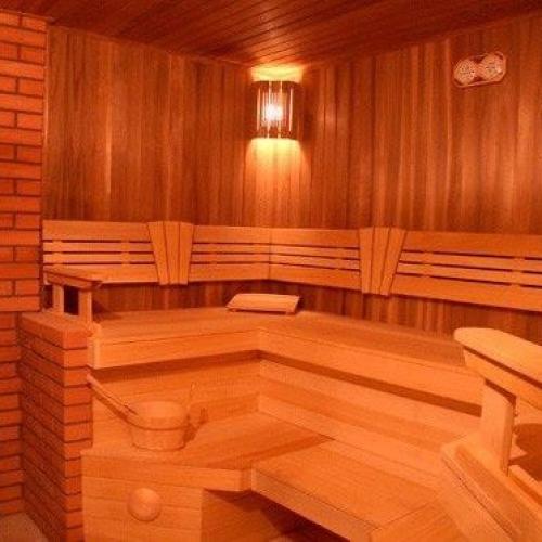 Что нужно учитывать при строительстве бани?!