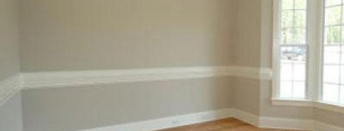 Как выровнять стену гипсокартоном?!