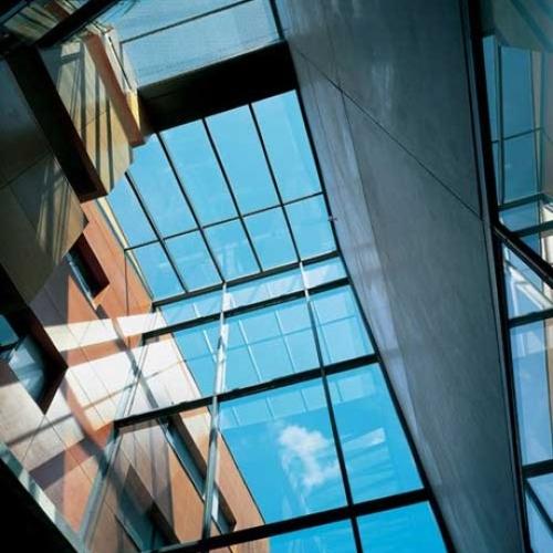 Энергосберегающие стекла!