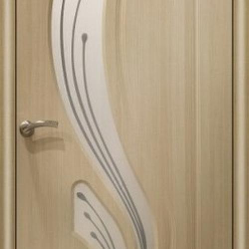 Как установить межкомнатную дверь своими руками?!