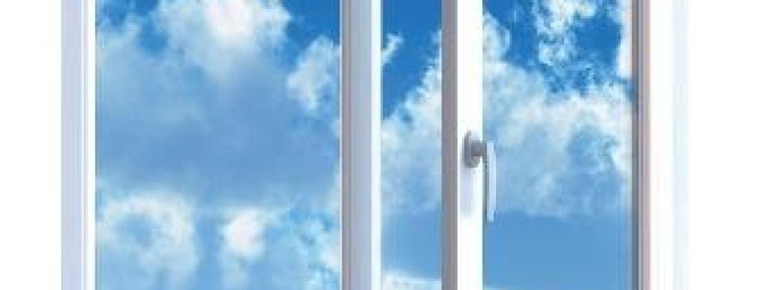Как подготовиться к установке пластикового окна?