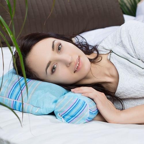 Где купить подушку из скорлупы кедрового ореха?!
