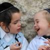 Почему еврейские дети самые талантливые и мудрые?!
