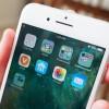 10 возможностей iPhone, о которых вы могли не знать!