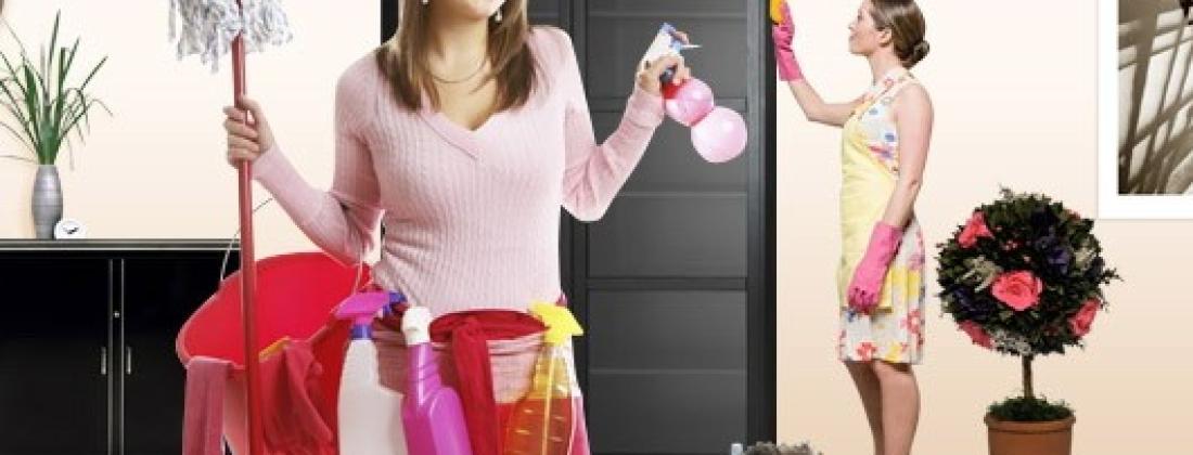 Как удалить, устранить неприятные запахи в авто или квартире?!
