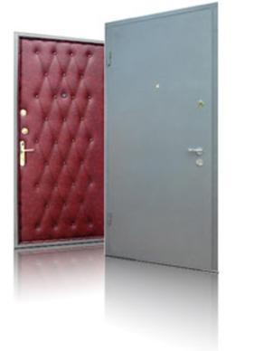 shumoiz_dveri
